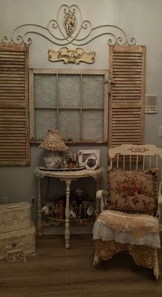 Cool > Beautiful Shabby Chic Homes xx