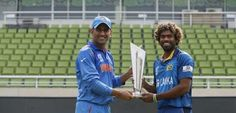 ICC T20 World Cup 2016 Schedule and Fixtures Announced