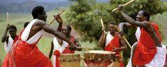 Tambores de Angola | blog de religião africana,lendas e histórias sobre candomblé