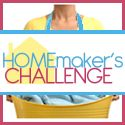 Homemakers Challenge