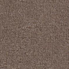 Foss Ecofi Status Indoor Outdoor Carpet 12ft Wide At