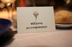 Time To Celebrate, Place Cards, Place Card Holders, Royal Weddings, Dyes