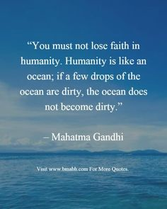 Ocean Quotes - Inspirational Quotes About The Ocean