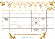 Kalendarz Map, Education, School, Location Map, Maps, Onderwijs, Learning