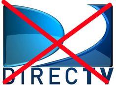 DIRECTV de Venezuela será embargada este Martes El régimen está empeñado en dejar a los ciudadanos sin canales internacionales para que podamos ver programación hecha en los Estados Unidos. Una... http://www.facebook.com/pages/p/584631925064466