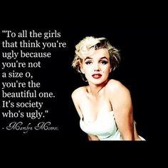 feminist quotes 08 #quotes #bestquotes