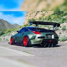 91 Best Car Mods images in 2019 | Rolling carts, Cars, Custom car