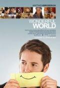 Download Wonderful World Movie Full Free Online http://downloadmoviefullfree.com/download-wonderful-world-558465137.html