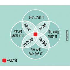 Life goals... #9gag by blair.davidson