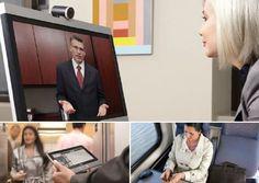 De la technologie aux Talents, le cercle vertueux du travail collaboratif