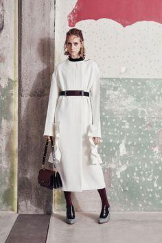 Shop by mood Women | Marni Online Store
