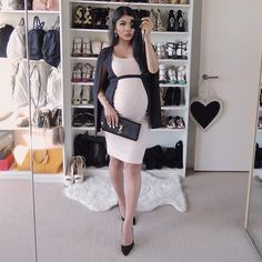 Gently used designer maternity brands you love at up to Cute Maternity Outfits, Stylish Maternity, Pregnancy Outfits, Maternity Wear, Maternity Fashion, Maternity Style, Baby Bump Style, Mom Style, Pretty Pregnant