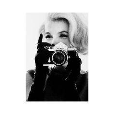 Caroline Harris / Pinterest via Polyvore