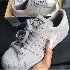 shoes grey tublr tumbr weheartit instagram adidas adids. adidas shoes