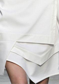 #Minimalist #Fashion #Detail