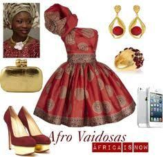 Image result for urban zulu dresses