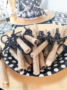 If you think being a graduate is something that needs to be celebrated then here are some Unique Graduation Party Ideas for High School to dope on.