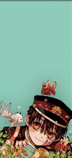 Hanako wallpaper by MaroonAlva777 - 5680 - Free on ZEDGE™