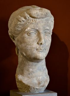 Ancient Rome✖️Roman Statues ✖️ More Pins Like This One At FOSTERGINGER @ Pinterest ✖️