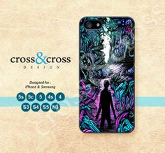 A day to remember Band iPhone 5 case iPhone 5C by CrossAndCross, $3.99