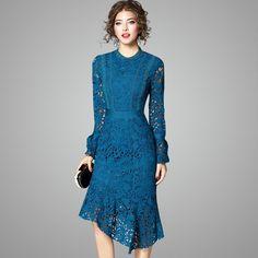 Slim party dress  #dress #newyork #skirts #coat #apparel #online #shopping #jackets #clothes #women