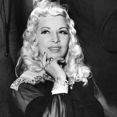 Shape-Up Secrets from Old Hollywood Glamour Girls. How the original list of sexiest celebs stayed in camera-ready shape... Mae West, who once lugged her exercise bikeinto an interview, had a lifelong love of fitness and went for daily bike rides into her 80s.