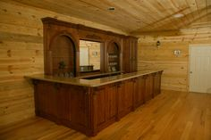WESTERN BAR by classypickers on Etsy | home: lounge life | Pinterest ...