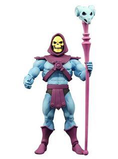 Skeletor-motu-classics2.0