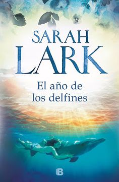 Buy El año de los delfines by Sarah Lark and Read this Book on Kobo's Free Apps. Discover Kobo's Vast Collection of Ebooks and Audiobooks Today - Over 4 Million Titles! Sarah Lark Libros, Christopher Eccleston, Penguin Random House, I Love Reading, Online Gratis, Books To Read, Audiobooks, This Book, Novels
