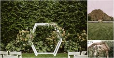 Wedding Ceremony Decor Inspiration 5 Seattle and Snohomish Wedding and Engagement Photography by GSquared Weddings Photography Engagement Photography, Wedding Photography, Wedding Ceremony Decorations, Seattle Wedding, Ladder Decor, Bliss, Wedding Planning, Weddings, Floral