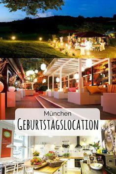 ... Meine Kochwerkstatt Verspricht Eine Gebührende Feier   Finden Sie Eine  Große Auswahl An Weiteren Locations Für Ihren Geburtstag In München # Geburtstag ...