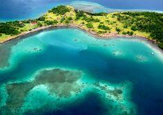île de Martinique