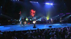 #80er,Bonamassa,Dillingen,#Hardrock,#Hardrock #70er,heart barracuda Heart   Fanatic #Live From Caesars Colosseum Extended EPK Official - http://sound.#saar.city/?p=26503