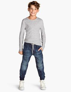 Young Boys Fashion, Little Boy Fashion, Baby Boy Fashion, Fashion Kids, Outfits For Teens, Boy Outfits, Preppy Boys, Mom Pictures, Young Cute Boys
