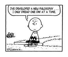 Even Charlie Brown loves Pink Floyd! Snoopy Love, Charlie Brown And Snoopy, Musica Punk, Pretending To Be Happy, The Dark Side, Guter Rat, Allman Brothers, My Guy, Comic Strips