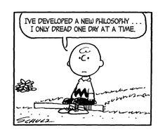 Even Charlie Brown loves Pink Floyd! Musica Punk, Cartoon Disney, Pretending To Be Happy, Guter Rat, Allman Brothers, Charlie Brown And Snoopy, Peanuts Cartoon, Peanuts Gang, Peanuts Comics