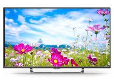Emmi Shop predstavlja SMART televizor od 43 inča (109cm) kompanije Adler. Ekran ima Full HD rezoluciju, radi pomoću Android OS-a i poseduje T2 tjuner. Pozovite *3664 (*EMMI) i poručite! Dostupan je po ceni od: 39.990din