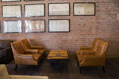 Industrial Interiors @ Titanic Hotel Liverpool // Chairs by Style Matters, Knutsford Style Matters, Industrial Interiors, Hotel Interiors, Titanic, Get The Look, Interior Styling, Liverpool, Chairs, Photo And Video