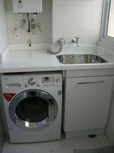como colgar la ropa en la lavanderia - Buscar con Google