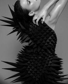 Reptilian  texture WOW  photography: Adrian Portmann