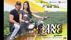 bang bang full movie 2014 hindi hd 1080p watch online