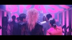 awesome Pitbull – Fireball ft. John Ryan (Video HD)  [ad_1] Music Video by Pitbull Featuring John Ryan performing Fireball. 1080 Full HD. [ad_2] Source link ...  http://showbizmusic.com/pitbull-fireball-ft-john-ryan-video-hd/