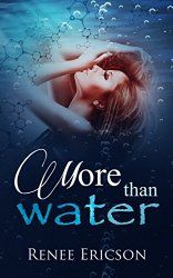 FREE with #KindleUnlimited !