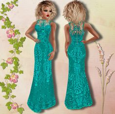 link - http://pl.imvu.com/shop/product.php?products_id=23297286