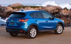 Mazda CX-5 2015 - Essais, nouvelles, actualités, photos, vidéos et fonds d'écran - Le Guide de l'Auto