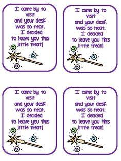 16 Desk Fairy Ideas Desk Fairy Classroom Organization Classroom Management