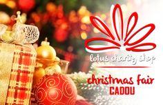 Concurs: Believe in Christmas Fair