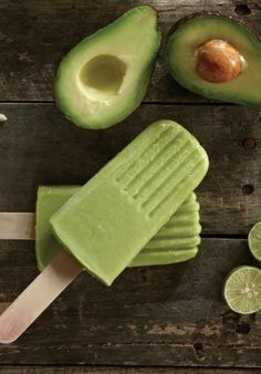 make popsicles on Pinterest | Ice Pops, Fruit Popsicles and Popsicle ...
