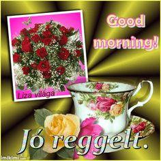 Beautiful Roses, Coffee Time, Stockholm, Facebook, Mugs, Tableware, Dinnerware, Tumblers, Tablewares