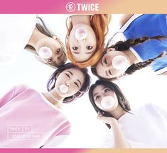 Twice Pics retweeted:       TWICE 3rd Mini Album <TWICEcoaster : LANE 1>  Photo 3  TWICE TT 2016.10.24 0AM #TWICE #트와이스 #TT #티티